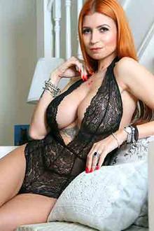 Lilly Roma Babestation