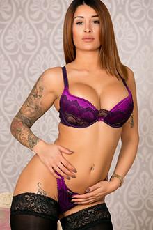 sex saree images