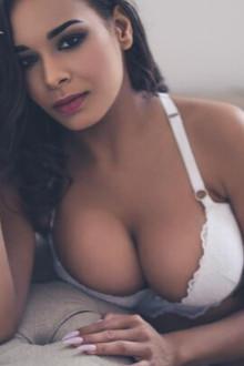 Sophia Smudge